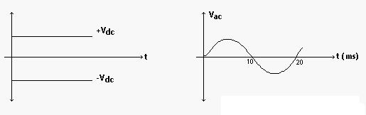 [Resim: kontrol-kalemi2.jpg?w=614]